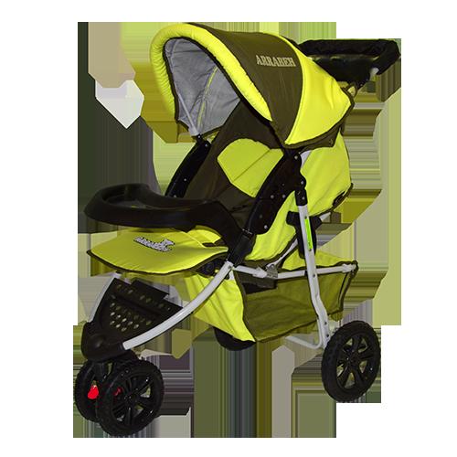 قیمت اسکوتر صندلی دار اسباب بازی های چرخ دار(سه چرخه،دوچرخه،اسکوتر،ماشین کودک ...
